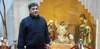 Cristão é condenado por propagar o evangelho via celular no Irã
