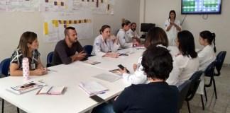 Covid-19: Hospital Estadual de Urgência e Emergência intensifica ações de cuidados