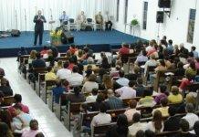 Presidente do Tribunal de Justiça de São Paulo derruba liminar que proibia cultos religiosos
