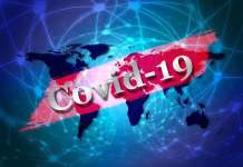 Como controlar o pânico gerado pelo novo coronavírus