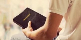 O Novo Homem em Jesus Cristo