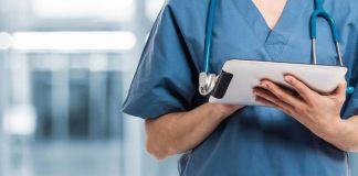 EUA iniciam teste clínico para vacina contra coronavírus