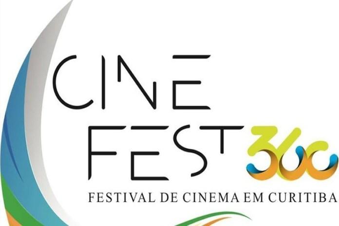CineFest 360 - Festival de Cinema Cristão - terá edição online em maio
