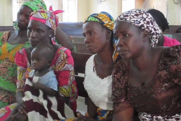 Meninas do Chibok: Seis anos de incertezas