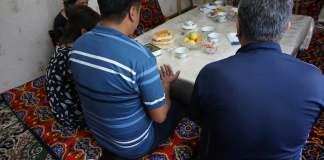 Novo Coronavírus mantém cristãos perseguidos em isolamento duplo
