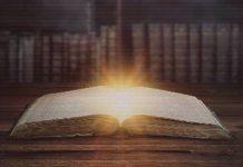 A Sublimidade das Bênçãos Espirituais em Cristo