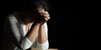 A imprescindível necessidade da prática do Jejum bíblico