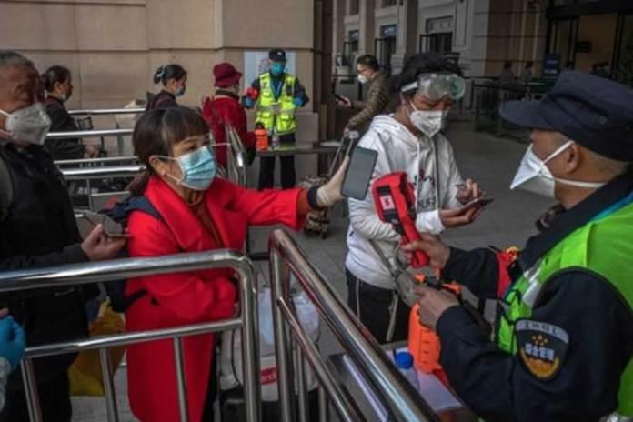 Uso de dados de geolocalização contra a pandemia põe em risco sua privacidade?