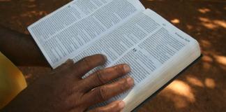 Cinco conselhos bíblicos para vencer momentos de crise como a pandemia do covid-19