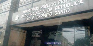 MPF processa governo do ES por não impedir celebrações religiosas presenciais