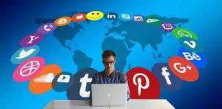 Dicas para o uso correto das mídias sociais