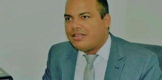 Jornalista Ricardo Costa se filia no PROS em Araguaína (TO)