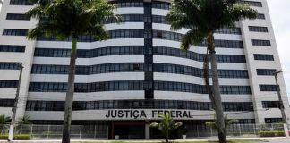 Juiz nega pedido do MPF para que o governo do ES suspenda cultos religiosos