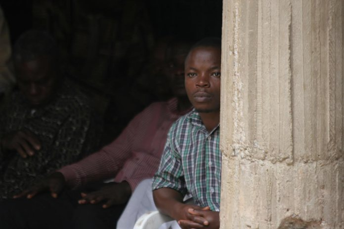 Cristãos ex-muçulmanos enfrentam perseguição da família na Nigéria