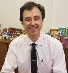 Dr. Gilberto Narchi Rabahie