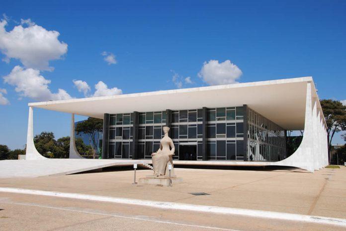 STF: Pedido de suspensão de prazos para eleições municipais 2020 está na pauta desta quinta-feira