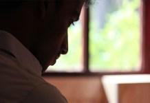 Mais de 40 mil cristãos enfrentaram perseguição severa na Índia em 2019