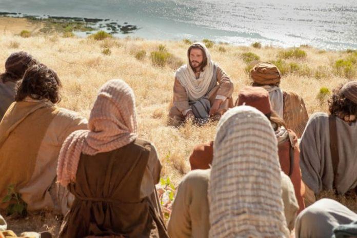 Uma liderança que não faz discípulos, também não promove o crescimento do reino de Deus!