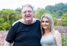 Morreu pastor Mário Rocha, membro do Ministério Voz da Verdade, vítima da Covid-19