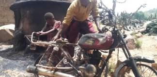 """Relatório Internacional """"Nigéria: Revelando o Genocídio"""" aponta perseguição a cristãos no país"""