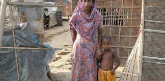Ataque à bomba mata cristãs em Bangladesh