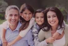 A Conduta do Crente em Relação à Família