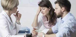 Junho é o mês da conscientização da infertilidade
