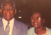 Pastor da Terceira Igreja Batista de Cuiabá, e esposa morrem com Covid-19