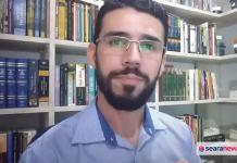 Teólogo responde à crítica de pastor sobre a comemoração dos 109 anos das Assembleias de Deus no Brasil