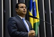 Congresso Nacional tenta enterrar prisão após segunda instância