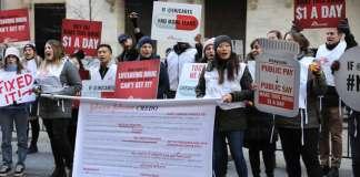 MSF defende preço menor para medicamento contra tuberculose