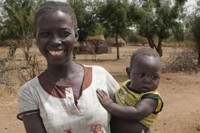 Sudão cancelou Lei de Apostasia no país