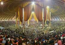 Assembleia de Deus de Cuiabá (MT) marca AGE para eleição e posse do novo líder