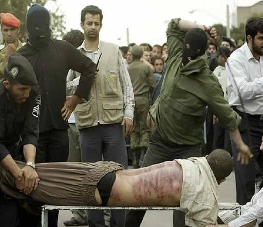 Irã aumenta a perseguição contra os Cristãos