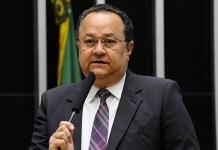 Frente Parlamentar Evangélica espera novo titular do MEC alinhado aos princípios de Bolsonaro