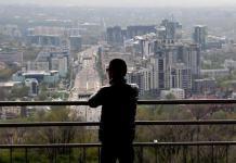 Governo do Cazaquistão ordenou confisco de igrejas