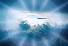 Trindade: Deus é Um, ou Três?