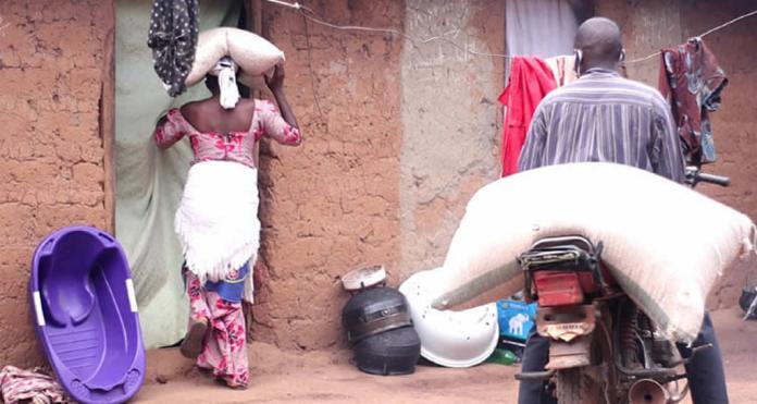 Militantes Islâmicos atacam mais um vilarejo na Nigéria