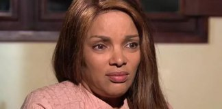 """Flordelis é denunciada por """"planejar"""" assassinato do marido"""