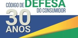 Trinta anos do Código de Defesa do Consumidor