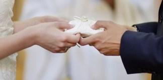 Esdras e Neemias Combatem o Casamento Misto