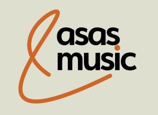 ASAS Music promete movimentar o mercado da música cristã