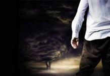 Jó e a Realidade de Satanás