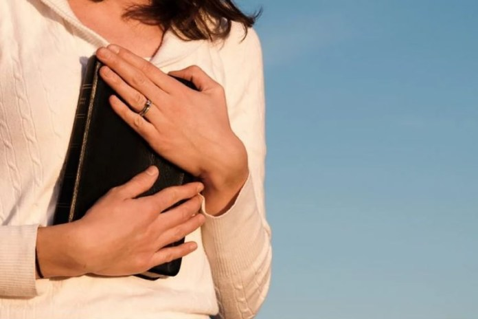 A importância das mulheres na Reforma Protestante