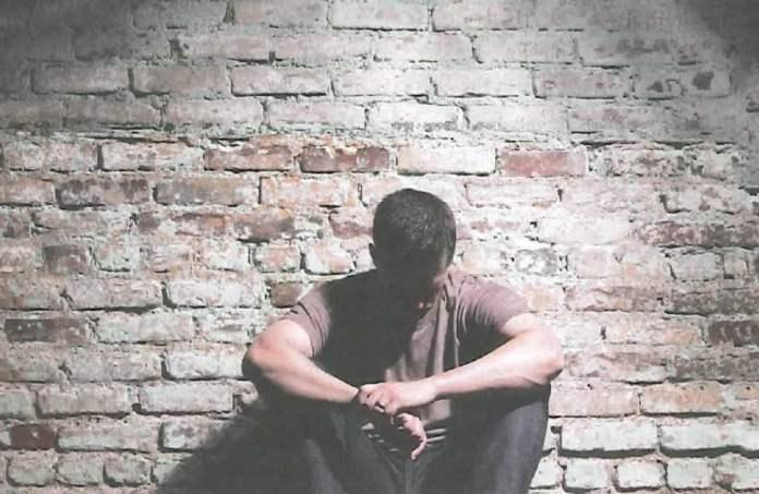 A Teologia de Elifaz: Só os Pecadores Sofrem?