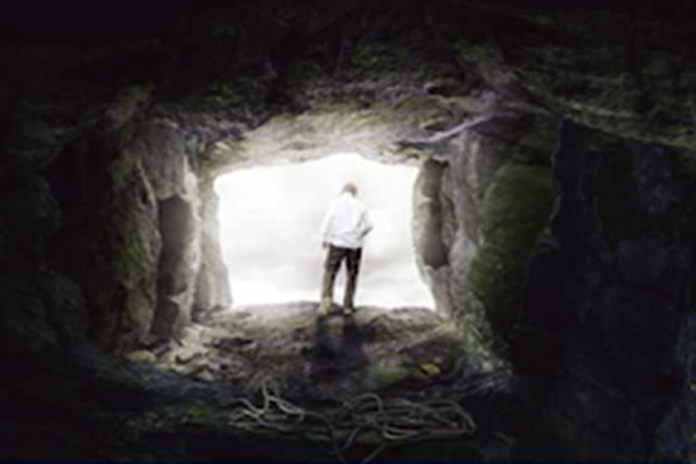 A teologia de Eliú: o sofrimento é uma correção divina?