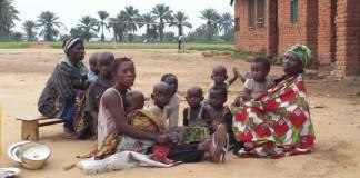 Perseguição a cristãos aumenta na República Democrática do Congo