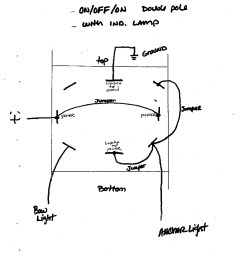 dpdt toggle switch wiring diagram further carling on off switch rh 8 andreas bolz de carling lighted rocker switches wiring carling dpst switch wiring  [ 850 x 1169 Pixel ]