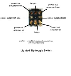 carling lighted switch wiring diagram trusted wiring diagram rh 8 3 gartenmoebel rupp de dpdt toggle [ 820 x 1000 Pixel ]