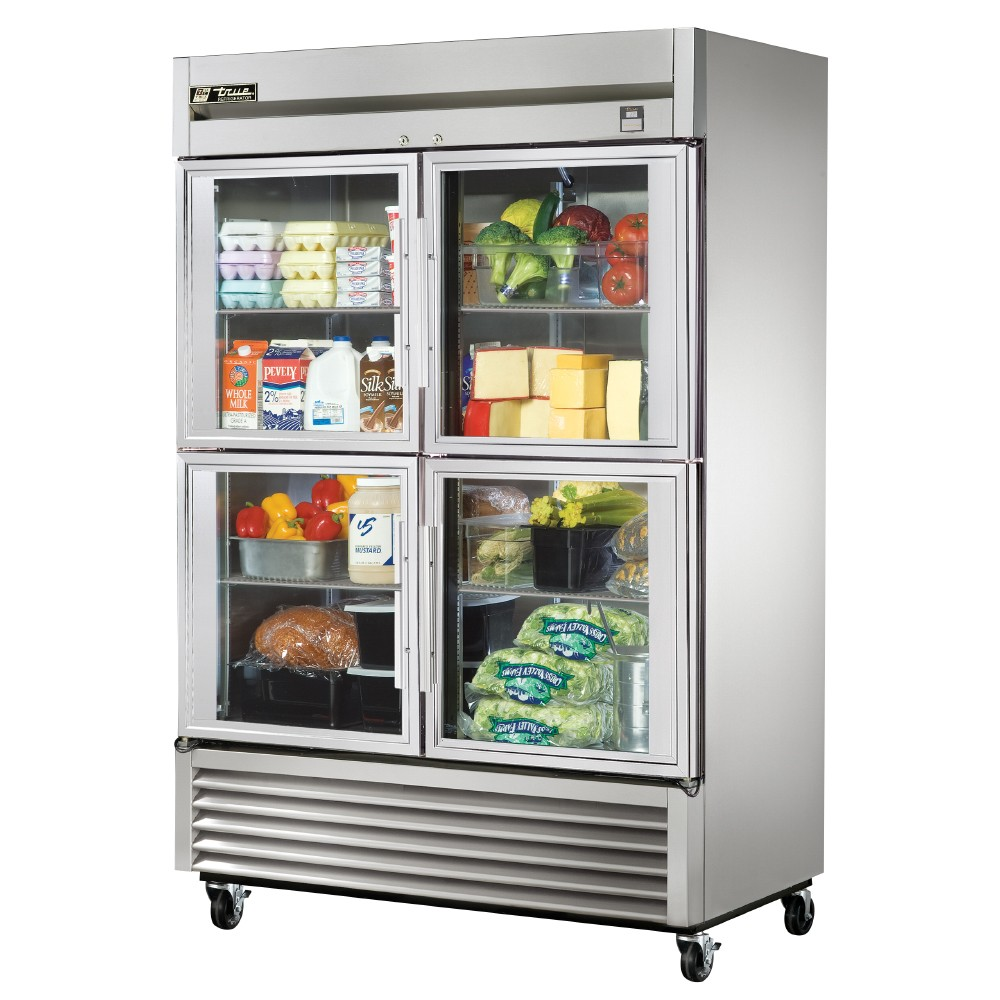 Buy the commercial refrigerators at its best quality  Searcde